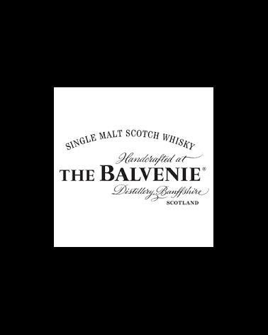 ROMANEE CONTI'