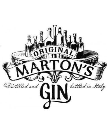 KNOB CREEK distillery