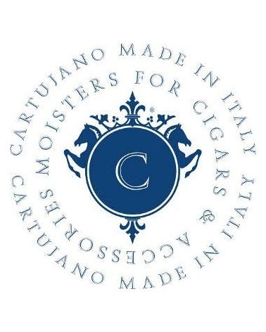 BRISTOL CLASSIC RUM