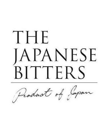 ST. JAMES DISTILLERY
