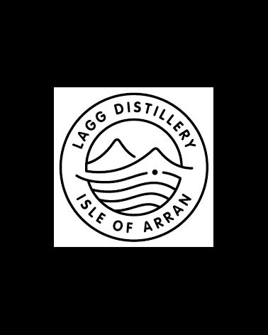 YAMAZAKURA DISTILLERY