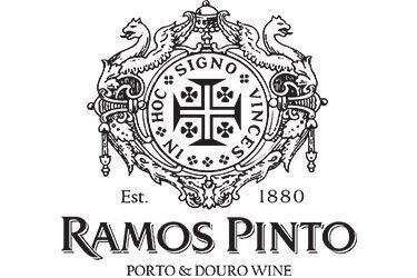 COHIBA BISQUIT