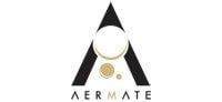 Tsubota Pearl