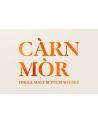 EL DORADO DISTILLERY
